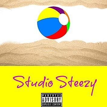 Studio Steezy