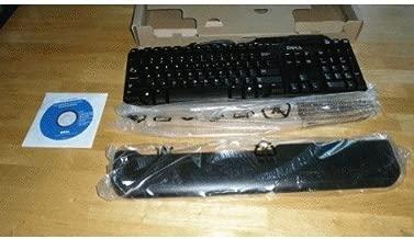 dell keyboard buy
