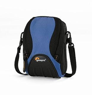 Lowepro Apex 20AW Digital Camera Pouch - Arctic Blue (B000L45DWU) | Amazon price tracker / tracking, Amazon price history charts, Amazon price watches, Amazon price drop alerts