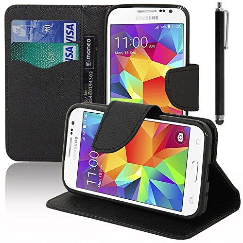 Accessori per Samsung Galaxy Core Prime SM-G360F/4G SM-G361F/G360GY G360P G360BT/DS G360FY/DS G360H/DS G360HU/DS G360M/DS