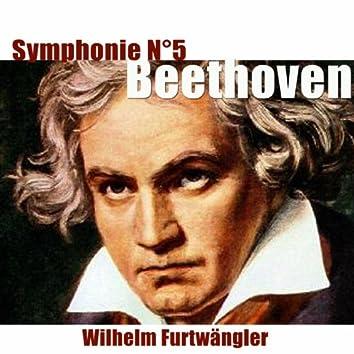 Beethoven: Symphonie No. 5, Op. 67