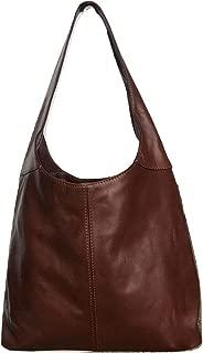 Best hobo gardner leather shoulder bag Reviews