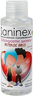 SANINEX OILS/LUBES Ta bort ditt lideskaft, 1-pack (1 x 100 ml)