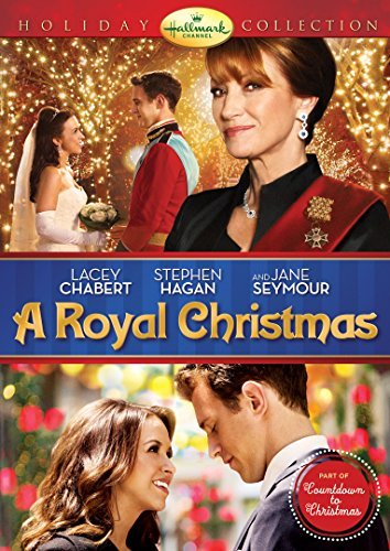 A Royal Christmas [Region 1]