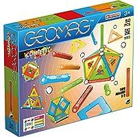 Geomag, Classic Confetti,