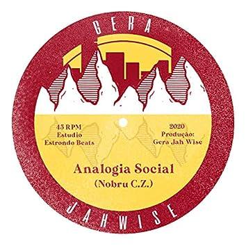 Analogia Social