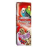 Versele-laga - Barritas Prestige para periquitos (10...