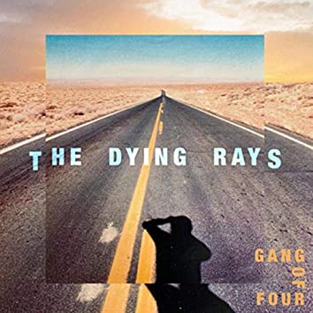 The Dying Rays
