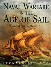Best naval warfare in the age of sail Reviews