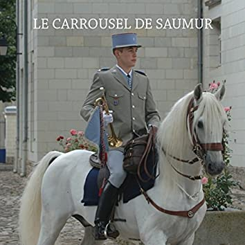Le carrousel de Saumur