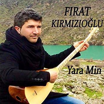Yara Min