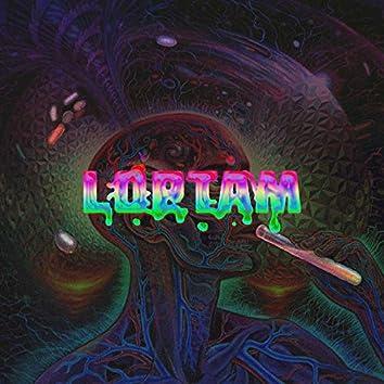 Loptam (feat. Chudlyn & Mladi Adi)
