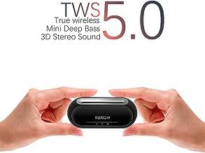 goji true wireless earbuds