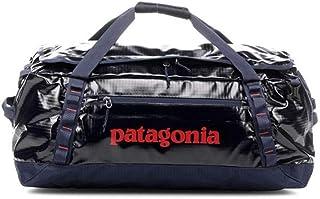 【パタゴニア】Patagonia Black Hole Duffle 55L 49342 CNY ネイビー【並行輸入品】