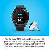 Zoom IMG-2 garmin approach s40 smartwatch golf