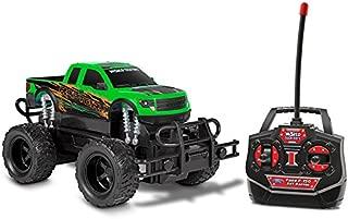 Best world tech toys ford f-150 svt raptor Reviews