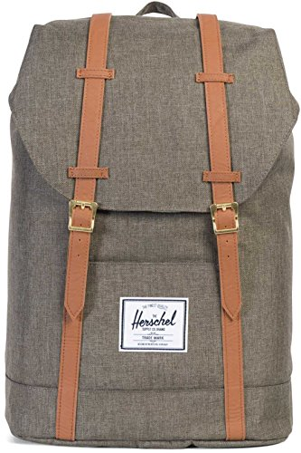 Herschel Retreat Classic 19,5L