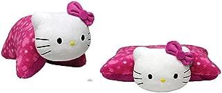 SANRIO Hello Kitty Pillow Pet 18