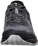Zoom IMG-1 asics gel sonoma 4 scarpe