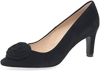 Best peter kaiser court shoes Reviews
