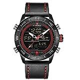 Reloj - NAVIFORCE - Para  - NF9144