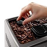 De'Longhi Kaffeeautomat Dinamica Plus ECAM 370.95.T