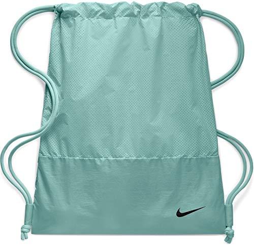 Nike Uni Uni Rucksack Move Free, schwarz, One Size, BA5759