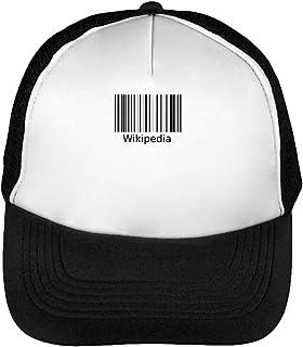 cheap for discount 23312 ad9ed Amazon.it: Wikipedia: Abbigliamento