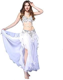 8d5620613d7e Amazon.es: Traje Belly Dance