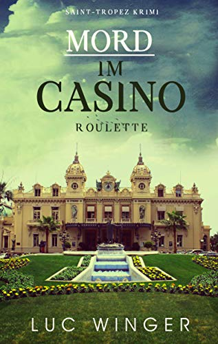 Krimi casino casino online top list