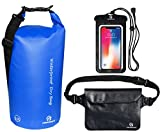 Dry Bag Dry Sack Ons - Best Reviews Guide