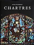 Chartres (Les Formes de la Nui) - Nicole Levis- Godechot