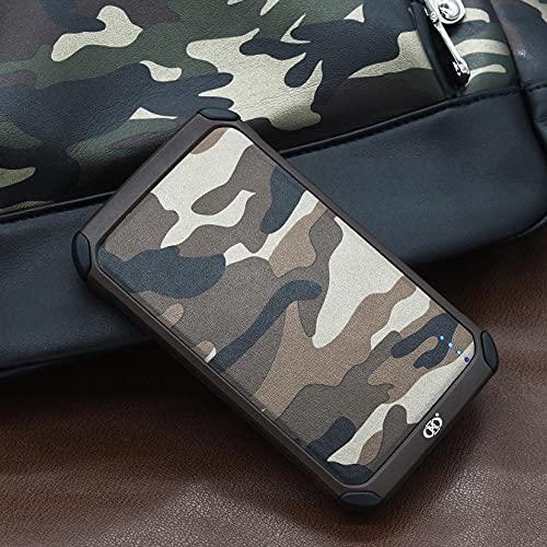 Adecuado para iPhoneX funda de teléfono móvil Apple 12 todo incluido pro cat 3D tridimensional pintado suave anti-caída