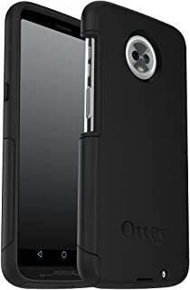 Best motorola z3 case otterbox Reviews