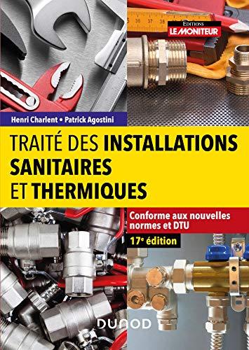 Rousseau Sanitaire 4060480 Kiloo color negro Grifo monomando para fregadero