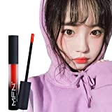 maquillaje neceser maquillaje neceser maquillaje online neceser maquillaje profesional neceser maquillaje profesional neceser para esmaltes de uñas neo pintala nesecer maquillaje niceface