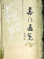 Su Tong view(Chinese Edition)