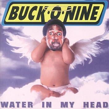 Water In My Head
