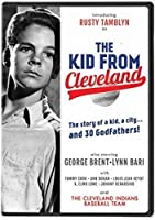 Kid from Cleveland [DVD] [Import]