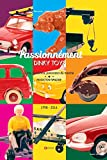 PASSIONNEMENT DINKY TOYS