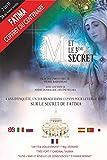 Double DVD M et le 3ème secret - version multilingue + 3h de bonus