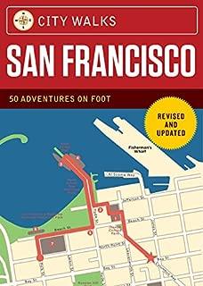Best frisco fun guide Reviews