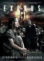 Exodus [DVD] [Import]