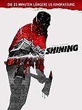 Shining: Die 23 Minuten längere US-Kinofassung