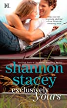 Exclusively Yours (The Kowalskis) by Shannon Stacey (2011-12-20)