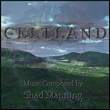 Celtland