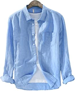 ridgerock color shirts