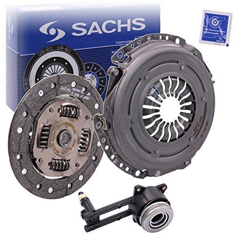 Sachs 3000 990 314 Kupplungssätze