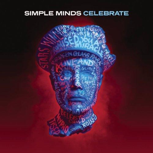 Celebrate Greatest Hits (2 Cds)