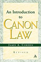 Introduction to Canon Law Revised Edition
